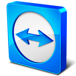 download team viewer